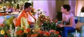 Such Keh Raha Hai Deewana _720p HD - Rehna Hai Tere Dil Mein
