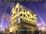 Inescapable Film Partie 1  films à part entière 1 - Film