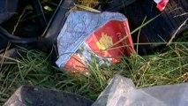 Bassin d'Arcachon : cinq morts et trois blessés dans un accident