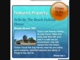Australian Holiday Homes: Book Your Vacation Rental Home, Holiday Accommodation and villa