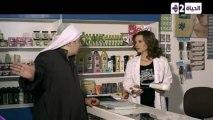 الحلقة الرابعة - مسلسل الركين بطولة محمود عبد المغني ولقاء الخميسي .. رمضان 2013 .. شاهد مباشرة