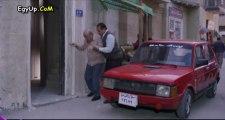 الحلقة الثانية - مسلسل الركين بطولة محمود عبد المغني ولقاء الخميسي .. رمضان 2013 .. شاهد مباشرة
