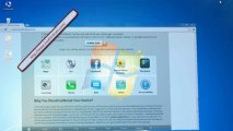 Install iOS 7 Beta 3 Without UDID Or Dev Account, Security Flaw Demo