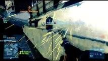 Tanque kinder !! Battlefield 3 - sTaXx & Willyrex