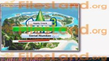 The Sims 3: Paradise Island CD Key Generator (Keygen) Serial Number/Code Activation Key PC