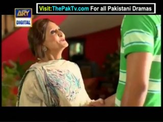 Yeh Shaadi Nahi Ho Sakti - Episode 1 - July 13, 2013