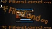 TrackMania 2 Valley CD Key Generator (Keygen) Serial Number/Code Activatio Key PC