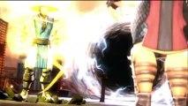 Mortal Kombat 9 Story Mode Part 29 HD 720p