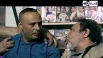 الحلقة الخامسة - مسلسل الركين بطولة محمود عبد المغني ولقاء الخميسي .. رمضان 2013 .. شاهد مباشرة