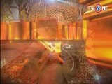 Rehmat e Ramzan 4th Seher 14-07-2013 Seg 9