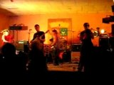 Patates rats - mitch ( live vailly )