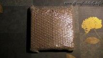 Unboxing di Piel Frama iMagnum 2 Rossa (cover Nokia 808 PureView) - esclusiva mondiale !