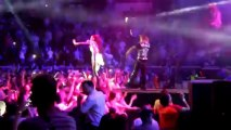 2 Unlimited - The Real Thing (Live Bulgaria 15.06.2013)