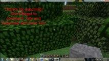 Minecraft 1.6.2 Cracked LAUNCHER [WORKING]