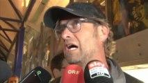 Dortmund - Klopp content de ses nouvelles recrues