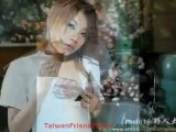 Taiwanese American Singles - Dating Taiwanese American