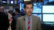 JP Morgan et Wells Fargo dans les temps