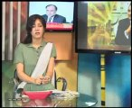 Counter View With Rabi Pirzada Part 2