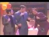Night At The Roxbury Jim Carrey Jim Carrey