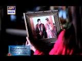 Parchaiyan By Ary Digital New Drama Serial Promos