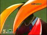 Shahid Afridi 76 Runs of 55 balls vs West indies 2013