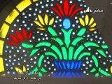 الشيخ اسماعيل الطنطاوى وما تيسر من سورة البقرة 12-07-2013