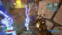 BORDERLANDS 2 | Mysterious Amulet: *How to find, What it does* Tiny
