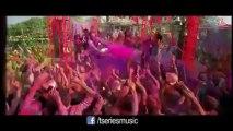 Balam Pichkari Full Song_ Yeh Jawaani Hai Deewani _ Ranbir Kapoor, Deepika Padukone