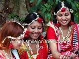 2013 new love songs hits english lyrics 2013 indian best hindi music latest romantic bollywood top