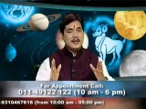 astrology birth chart by guruvinodji.com