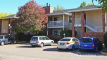 Arapahoe Club Homes Apartments in Denver, CO - ForRent.com