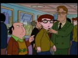 The Critic - Miserable - S01E02 - video dailymotion