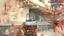 MW2 Gamebattles NGT Vs Almost Famous by Medina4life