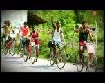 Jhandiyaan Te Maiyya Ji Da Naam Deepak Maan Punjabi Devi Songs [Full Song] I Chunri Maa Di