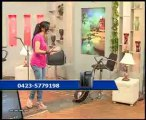 Counter View With Rabi Pirzada (Part-01) (05-07-2013)