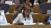 Rapport sur le Volontariat et les activités volontaires en Europe