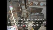 L'héritage de tata Lucie: histoire drôle narrant une délirante chasse au trésor dans les Pyrénées