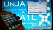 Install Untethered Jailbreak ios 6.1.3 Unjail Apps pod2g releasedIOS,6.1.3,IOS,Apple,Applications,Everytime,Lovely,Touch,Steve,Case,Giveaway,Free,Running,Old,Toontown,IPod,IPhone5s,Iphone4,Iphone5,Iphone4s,Untethered,Unlock,Cydia,Tutorials,Siri,On,Iphone
