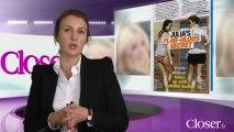 Angelina Jolie autorise Brad à boire avec des copains ? Les experts Closer mènent l'enquête
