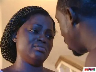 Funke Akindele Needs More Attention From Her Man