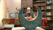 Tasavvuf Okumaları - Mektubat-ı Rabbani - 48.Mektup