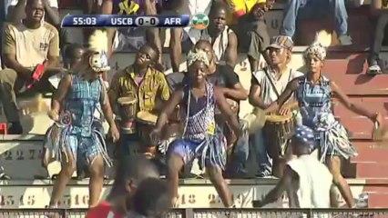 Résumé de la 26ème Journée Ligue1 CIV 2012-2013