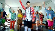 [MV] XIA(준수)_Incredible (feat. Quincy) (인크레더블 Feat. 퀸시)