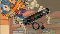 La minute éco EDF - les coupes-veilles pour appareils électroniques