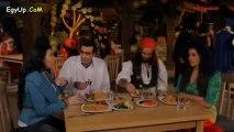 الحلقة السادسة من مسلسل احلى ايام رمضان 2013