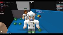 Roblox the hospital ep 1 to 2 DOTER DOTER! DOTER!! By Gat1210
