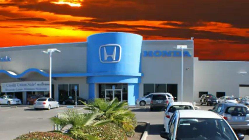 2012 Honda Civic LX – Mistlin Honda, Modesto