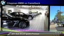 Chapman Bmw On Camelback >> Chapman Bmw On Camelback Phoenix Az 85014 Video Dailymotion