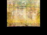 FRANCOISE DE FELICE Painter France Sarah Vaughan & The Jimmy Rowles Quartet
