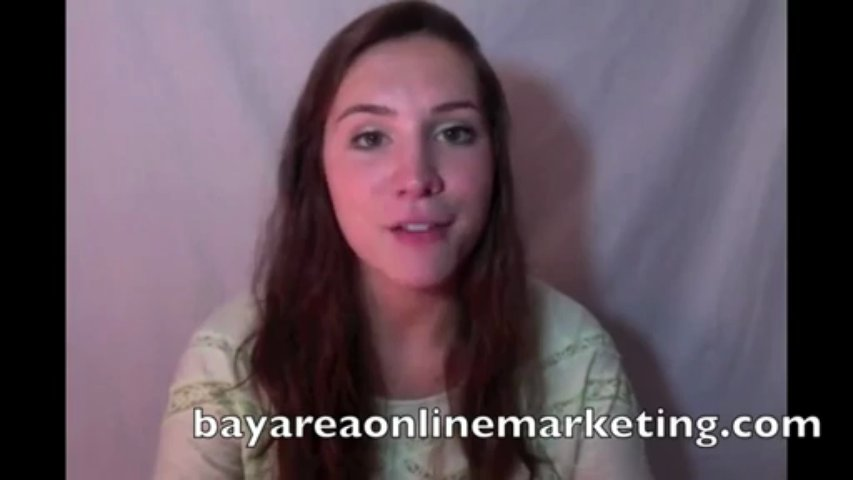 Introducing Bay Area Online Marketing – For SEO, SMO, Online Marketing and More
